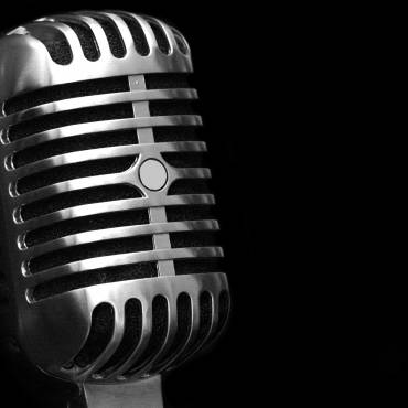 microphones_istock_mic_microphone_desktop_2595x2000_hd-wallpaper-145936.jpg