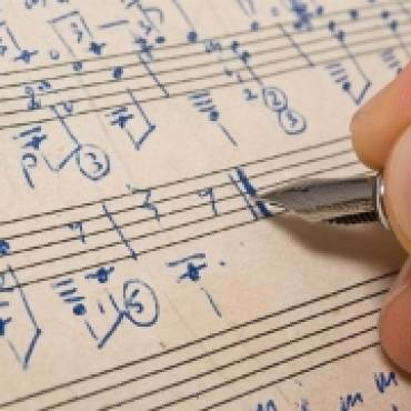composing-music-by-hand-2.jpg